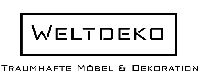 Weltdeko